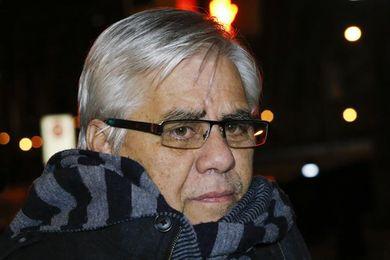 Primera condena por ´FIFAgate´ envía a un guatemalteco a prisión por ocho meses