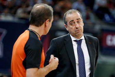 El Valencia quiere multiplicar el valor de su triunfo en Vitoria ante Unicaja