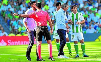 Ningún futbolista de Primera división ha brindado más pases de gol que Andrés Guardado, que lleva seis.