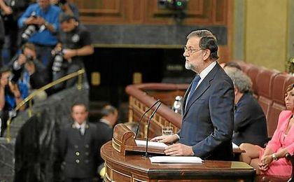El Gobierno disuelve el Parlament y convoca elecciones para el 21 de diciembre