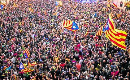 El Betis visita Cataluña en el peor momento
