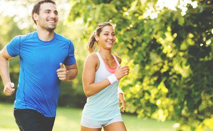 Enfermedad periodontal: la enemiga deportiva más silenciosa