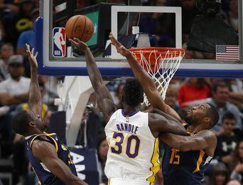 Grizzlies y Celtics refuerzan lideratos; pierden Cavaliers y Clippers