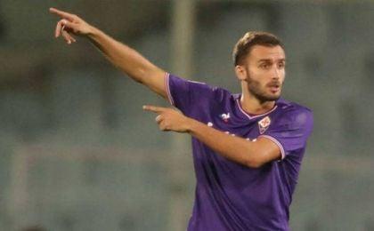 La Fiorentina no tiene dudas y comprará a Pezzella
