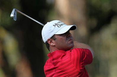 Ryan Armour logra en Jackson su primer título en el PGA Tour