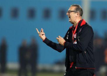 El belga Georges Leekens dirigirá la selección húngara de fútbol