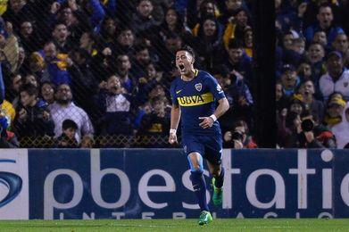 Comienza la venta de entradas para el superclásico River Plate-Boca Juniors