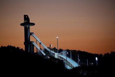 PyeongChang 2018 va a revolucionar la forma de seguir los Juegos Olímpicos