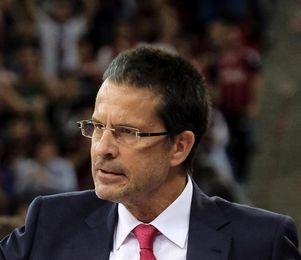 El Baskonia busca la primera victoria en Euroliga ante el Panathinaikos