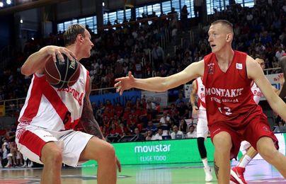 Gran Canaria busca reencontrase con el triunfo ante el equipo revelación