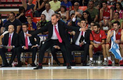 Unicaja recuperó sensaciones en Euroliga y busca aumentarlas en la ACB