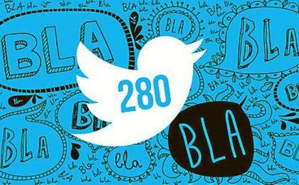 Twitter divide a sus usuarios con su última novedad