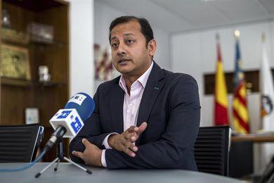 El Valencia presentará pérdidas de 27 millones y 92 de presupuesto