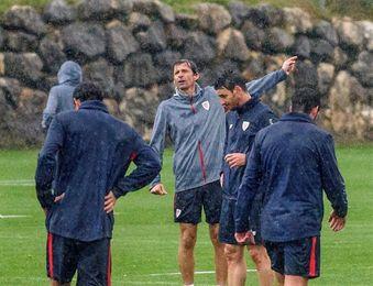Athletic suma 3 victorias y ningún gol en contra 4 últimas visitas Villarreal