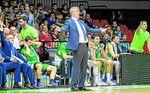 Andorra-Betis Baloncesto: Renacer en una cancha maldita