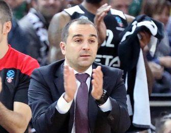 El Bilbao Basket ganó en las dos visitas del Lietuvos a Bilbao
