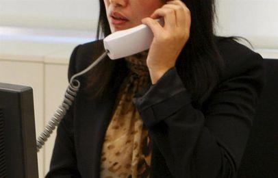 FACUA denuncia a diez clubes de primera por sus teléfonos 902