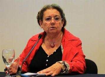 El Gobierno uruguayo interviene al sindicato de futbolistas y destituye directivos