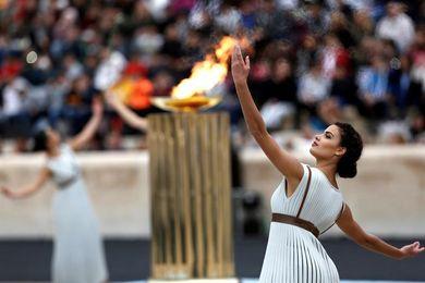 El COI anunciará el 5 de diciembre si Rusia puede competir en PyeonChang