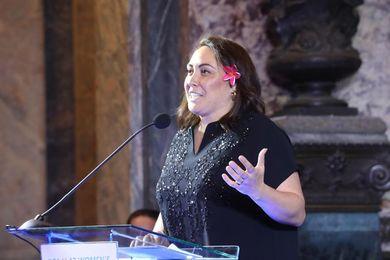 La FIFA augura que el Mundial Sub´17 femenino de Uruguay será el mejor de siempre