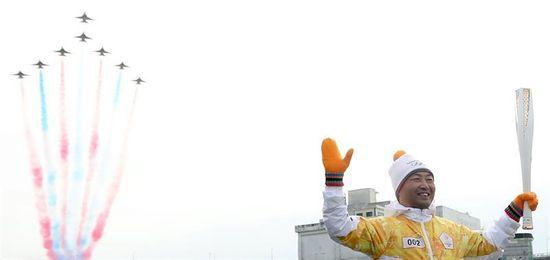 """May Peus: """"Me iría satisfecho de PyeongChang con cualquier diploma olímpico"""""""