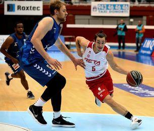 El Gipuzkoa Basket confía en Norel para vencer a su exequipo