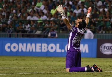 El Junior vence al Pasto y termina como líder de la primera fase del fútbol colombiano