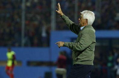 Junior viaja a Río con la baja por lesión del defensor Jonathan Ávila