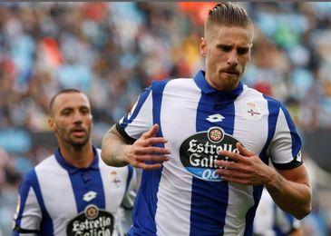 Albentosa, Navarro y Mosquera se perfilan como titulares ante el Athletic