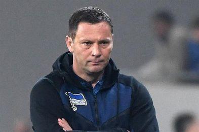 El Zorya envía al Athletic 350 entradas a un precio de 4 y 7 euros