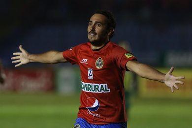 La incertidumbre del campeón Municipal frente a la última fecha del fútbol en Guatemala