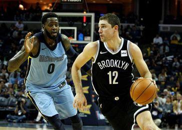 Los Timberwolves recuperan el liderato y los Heat entran en la lista de playoffs de la NBA