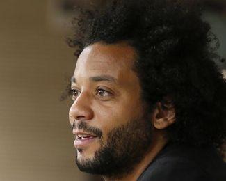 Marcelo reconoce un delito fiscal y abonará cerca de medio millón de euros
