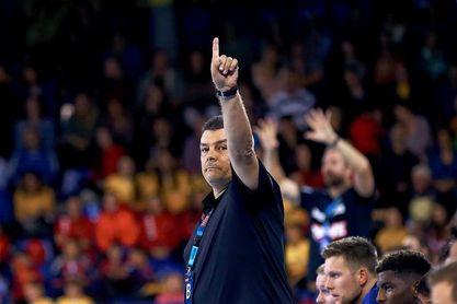 """Pascual: """"Muchos de los equipos que llegan al Palau juegan sin presión"""""""