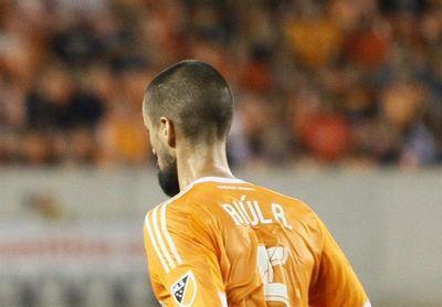 3-0. Sounders golean al Dynamo y repetirán la final de la MLS ante Toronto