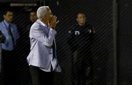 Independiente del Valle, Barcelona y Macará, por dos cupos a la Libertadores