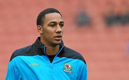 Allardyce ya entrenó a Nzonzi en el Blackburn.