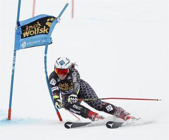 Weirather gana en Lake Louise el primer supergigante de la temporada