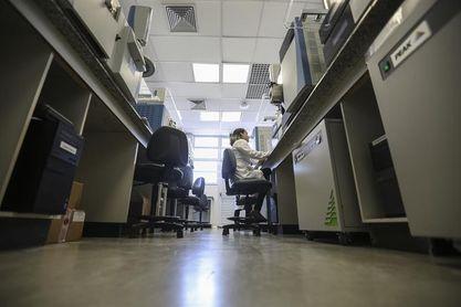 La AMA rehabilita el laboratorio antidopaje de México