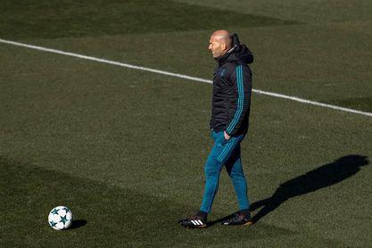 El Real Madrid defiende su corona y busca otra marca histórica