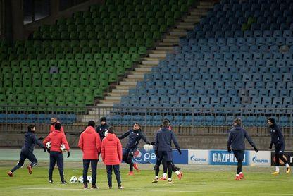 Los daneses Krohn-Dehli y Kjaer saldrán de titulares ante el Maribor