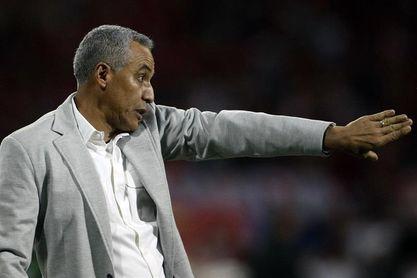 El máximo accionista del Junior dice que la contratación de Mendoza no está cerrada