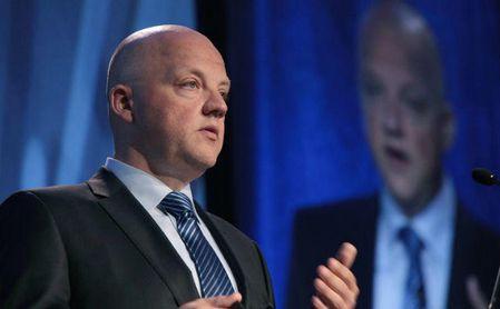 """Siete años de cárcel a un exejecutivo de Volkswagen por el """"dieselgate"""""""