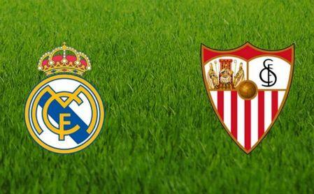 Todo lo que necesitas saber para el Madrid-Sevilla