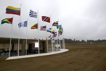 Perú gastará 154 millones dólares en adecuar principal sede de Panamericanos