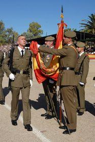 Carlos Arévalo, una baza española para 2020 que entrena en Mérida