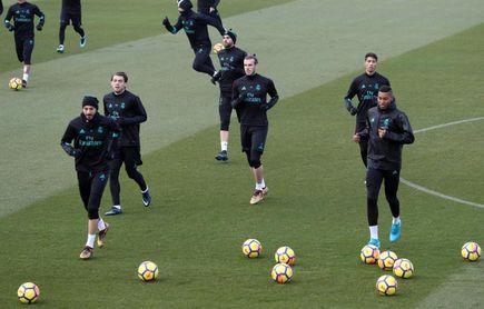 Duelo de altura entre un Real Madrid diezmado y un Sevilla ilusionado