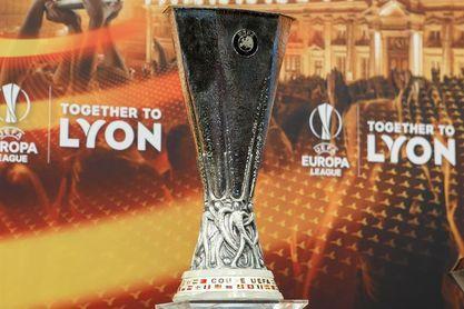 El Copenhague rival del Atlético de Madrid en dieciseisavos