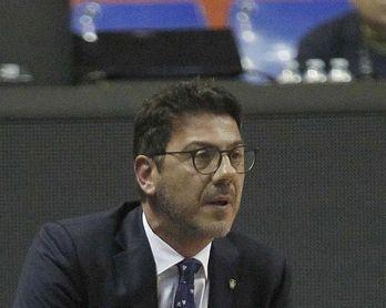 El Iberostar Tenerife recibe al Ventspils, líder de la Liga letona