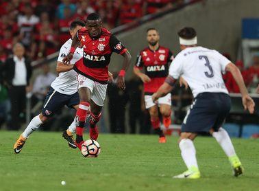 1-1. Independiente conquista en el Maracaná su segunda Copa Sudamericana